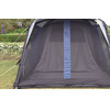 Outwell Milestone Air Tent